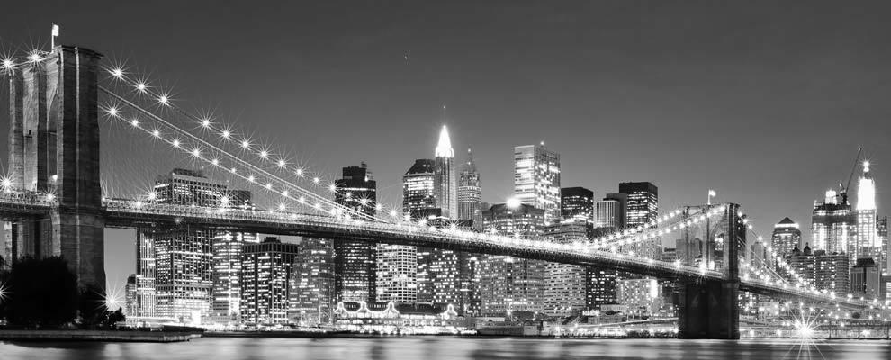 New York Payday Loan (NY) - Same Day Payday